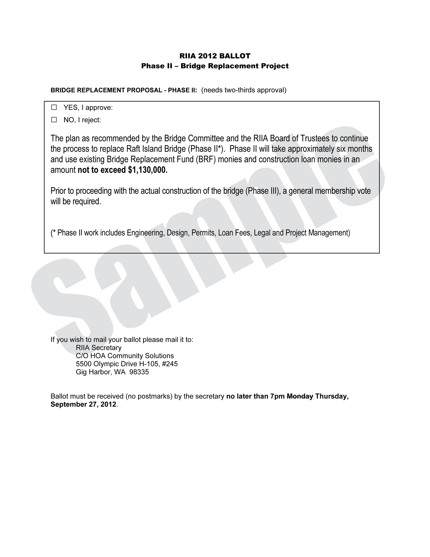 Sle Hoa Status Letter 28 Images 29 Images Of Not Aware